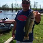 Black Lake 2010 002