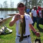 Black Lake 2010 005
